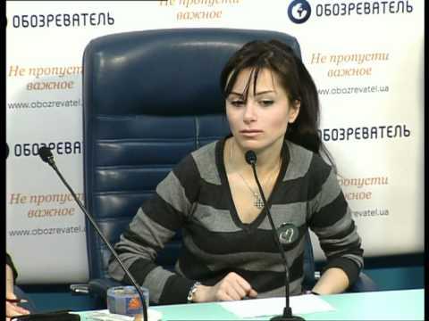 Эмми рассказала что едят и пьют армяне