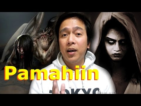 Pamahiin video watch HD videos online without registration