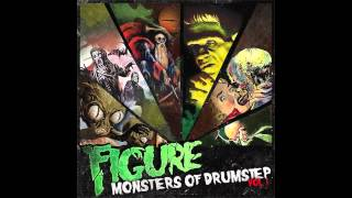Figure - Frankenstein [Official]