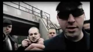 MC Bogy feat Frauenarzt -  Neid und Verrat