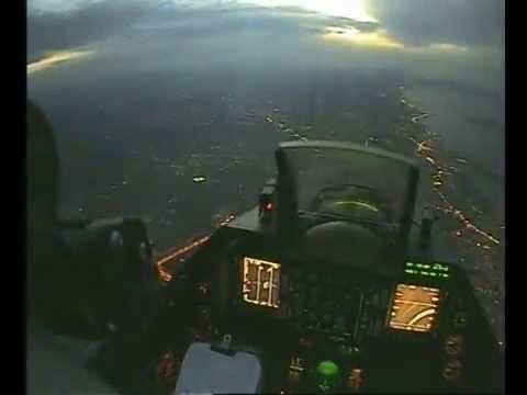 Αποτέλεσμα εικόνας για Hellenic Air Force F-16 Block52+ Night Strike