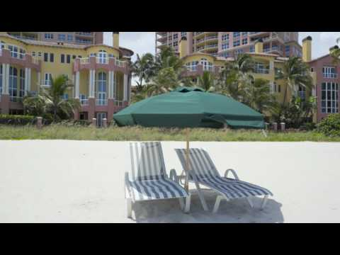 Beach House Home Collection - Luxury Real Estate