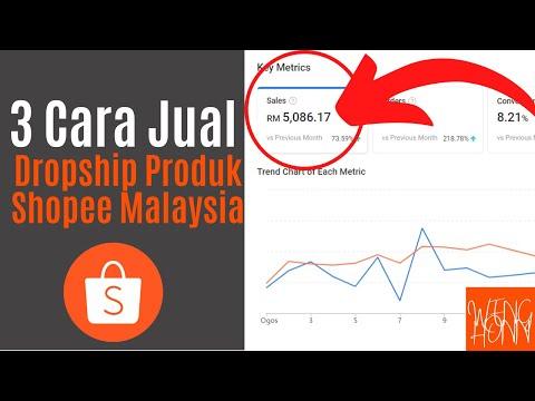 3-cara-jual-dropship-produk-shopee-malaysia---cara-buat-duit-dropship-shopee-malaysia