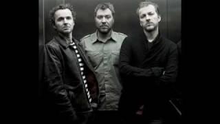 Doves - Lifelines (with lyrics)