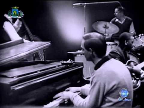 'Fortaleza-Jazz by Carlos Horacio' Wes Montgomery