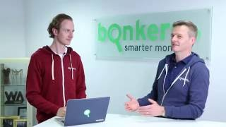 Which appliances are the most expensive to run? | #AskBonkers | bonkers.ie TV Ep.57