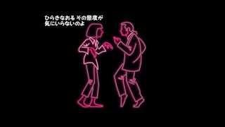 ヒロシ&キーボーさんのデュエット曲【 3年目の浮気 】を歌ってみまし...