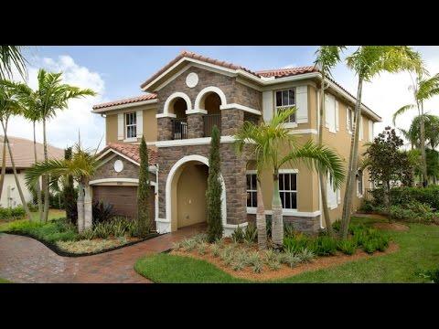 Casas Villa En Punta Cana Rep Blica Dominicana 31389