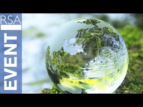 RSA Replay: Is There Still Hope on Climate?