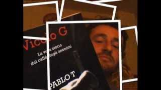 Piccole dediche per Grandi lettori - Pablo T