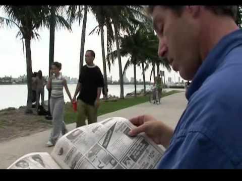 Disgraceful Prosecution of Cuban 5