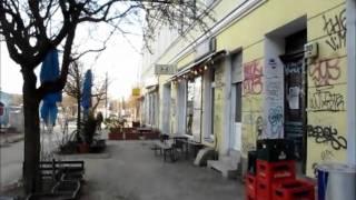 berlin http://malinjas.blogg.se
