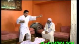 Algerie (Hadj lakhdar,el hagar,ramdane 2102,jour 26)