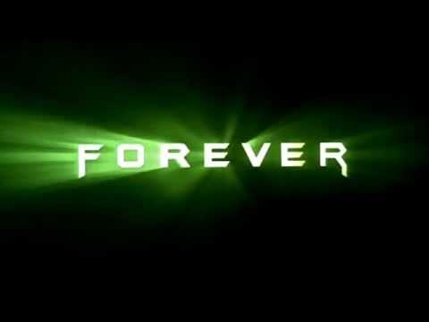 Batman Forever OST Music Video [HD]