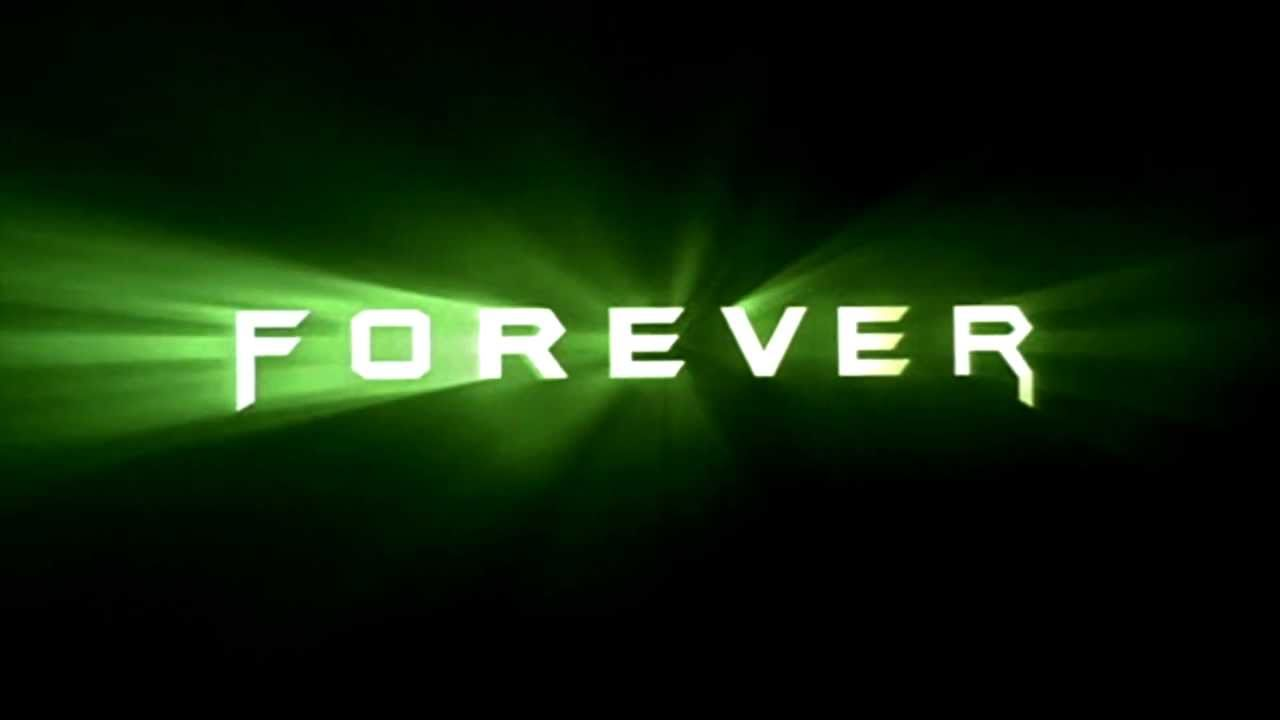 Batman Forever OST Music Video [HD] - YouTube