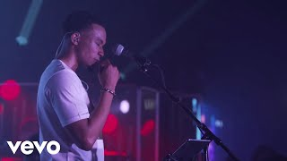 Jonathan McReynolds - Make Room YouTube Videos