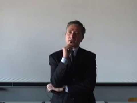 autocostruzione, intervista Ottavio Tozzo