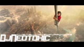 CelineDion-everynight DjNeotoxic ( remix)