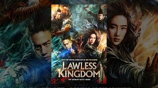 lawless kingdom full movie download