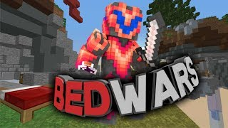 Hypixel Bedwars Guide! ~ Tips and Tricks! ~ How to Win Bedwars! (Solo Mode)