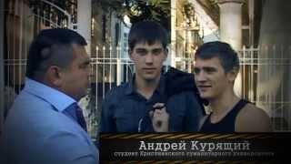 Одесские депутаты оборотни