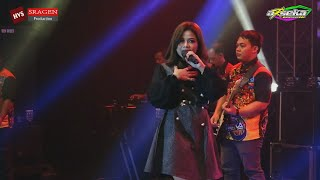Download lagu Loro Pikir (Teddy UT) - Om. ARSEKA MUSIC Live Basecamp KENDEDES KRA