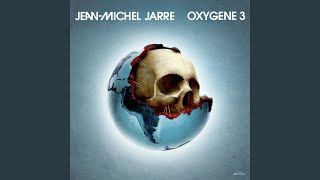 Oxygene, Pt. 15