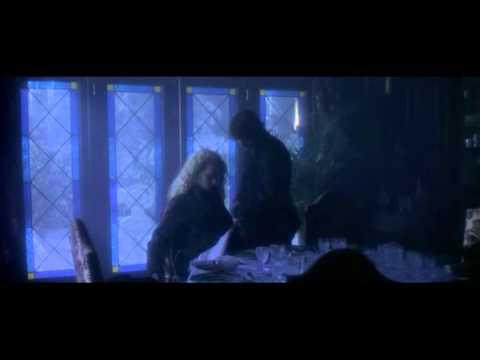 Trailer do filme Um Sonho Distante