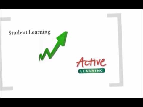 Study Skills - Active Learning (Northwest Iowa Community College)   Active Learning