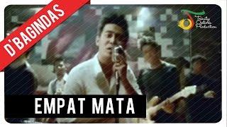Download d'Bagindas - Empat Mata | VC Trinity