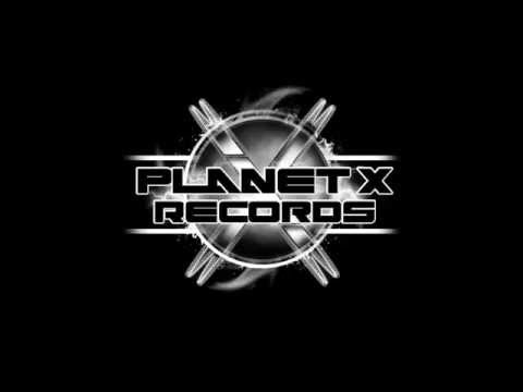 M Eighty October 12 2014 Planet Resistance Show Interview (Planet X Radio)