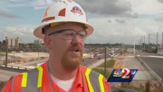 i 4 ultimate s first permanent bridge opens monday