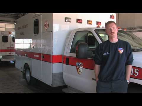 Medical Emergencies & First Aid : What Are the Symptoms of a