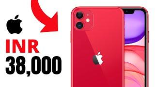 iPhone 11 Best Price Drop is Coming!