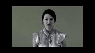 """Дипломная работа """"Бинты"""" Ю. Друнина / Мария Пашкевич / МШСДИ"""