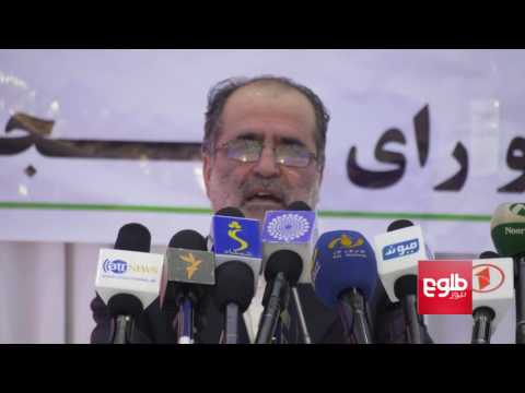 Jamiat Split As Supporters Defy New Interim Council