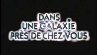Dans Une Galaxie Pres de Chez Vous - Generique (Music mp3 Gratuit)