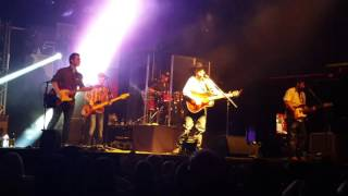 Cody Johnson Band Live at Billy Bob's Texas