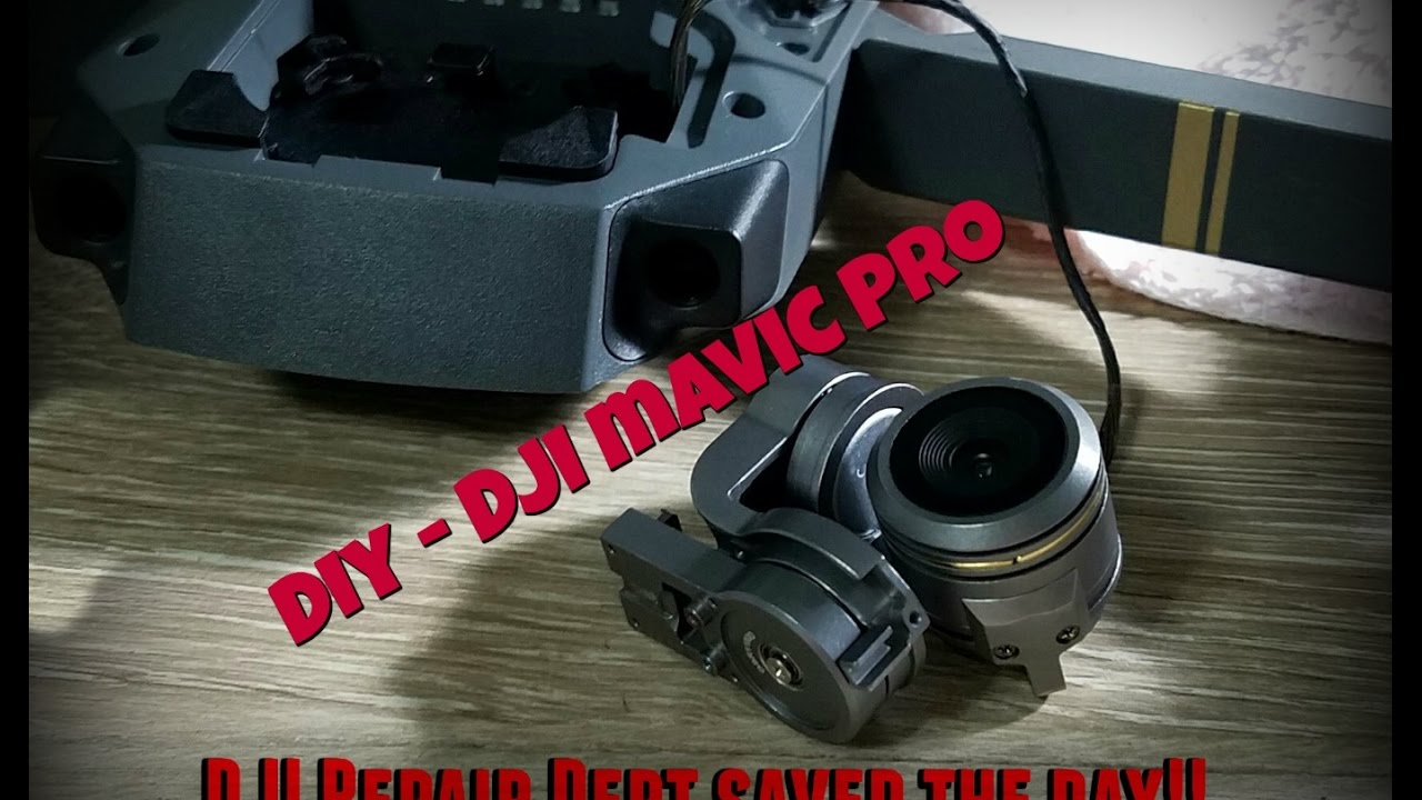 maxresdefault diying with rick dji mavic pro fixed!! dji replaced with new  at reclaimingppi.co