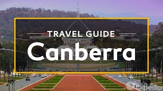 Canberra Vacation Travel GuideExpedia