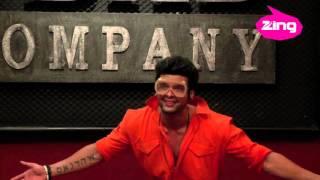 Kushal Tandon Is Not A Virgin!   Bad Company - Zing Tv