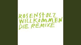 Das gelbe Monster (Live / Remastered Version)