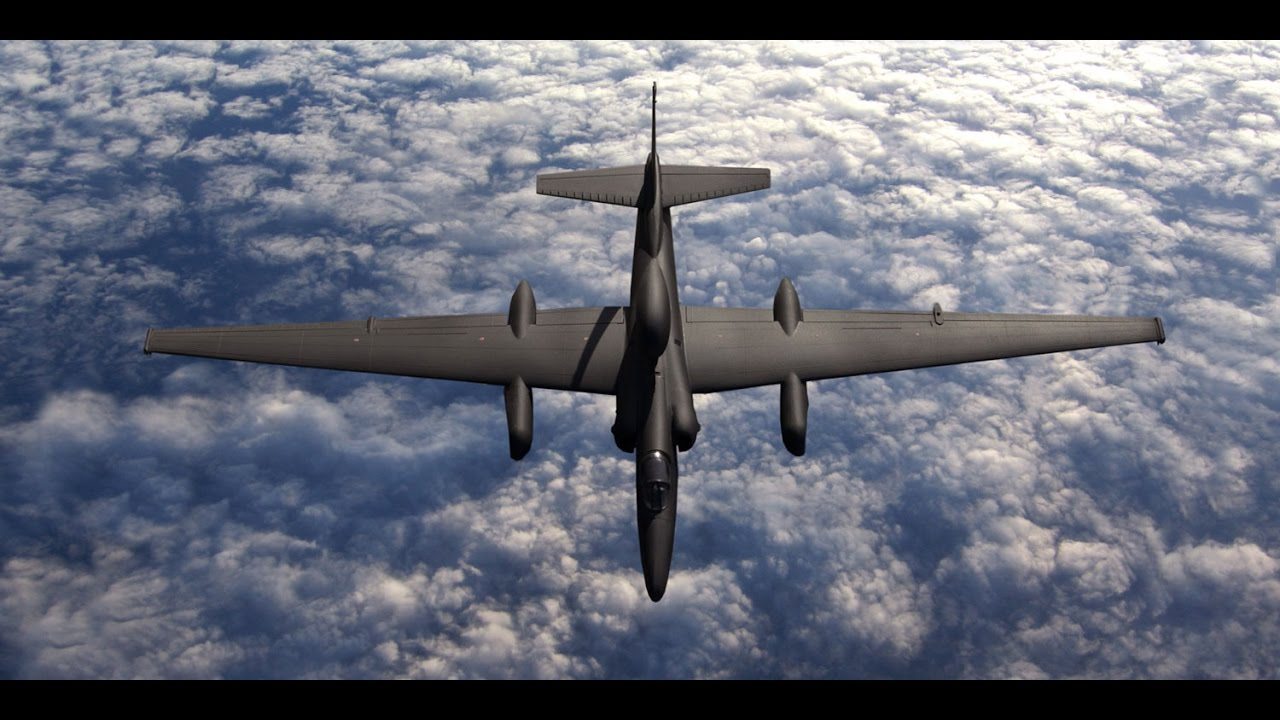 an introduction to the history of american u 2 spy plane The role of u-2 spy plane incident in the history of the united states of america.