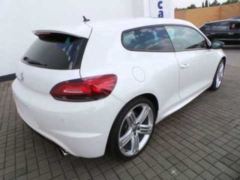 2014 Volkswagen Scirocco R 2 0 Tsi R Dsg Auto For Sale On Auto Trader South Africa