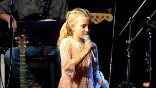 """Download """"It All Comes Out In The Wash"""" (Cover) - Taylor & The TNT Band live at The Lebanon Grand Opry House Mp3 and Videos"""