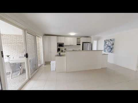 Supported Accommodation - Caboolture - 3D Walkthrough Long Intro