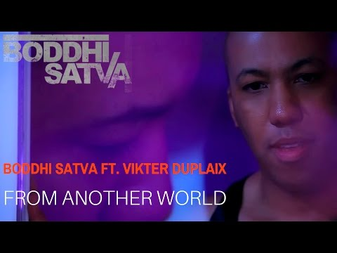 boddhi satva from another world mp3