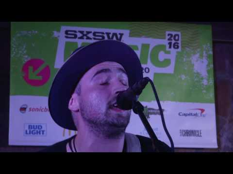 SXSW 2016 Performance & Interview | Truett
