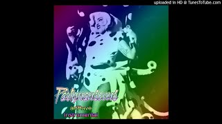 Lady Gaga - Partynauseous  Artrave Remake  Made By Our Friend 'dcgamer'