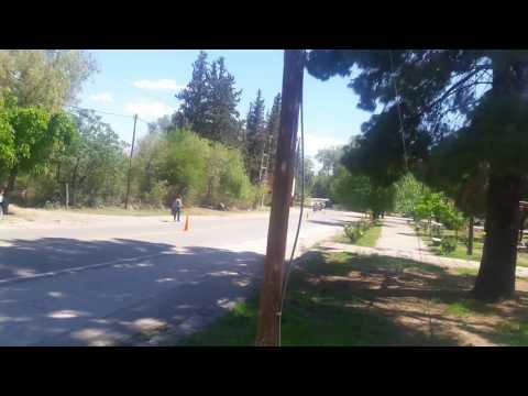 Radio Conlara Cba - Vídeo 2 La Paz
